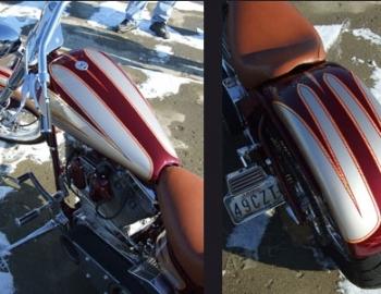motorcyleCopper_details