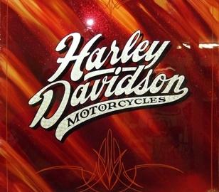 OrangeBG_Harley
