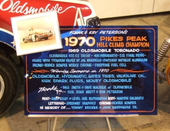 Speedway-museum&-work-up-to-12-13-01591